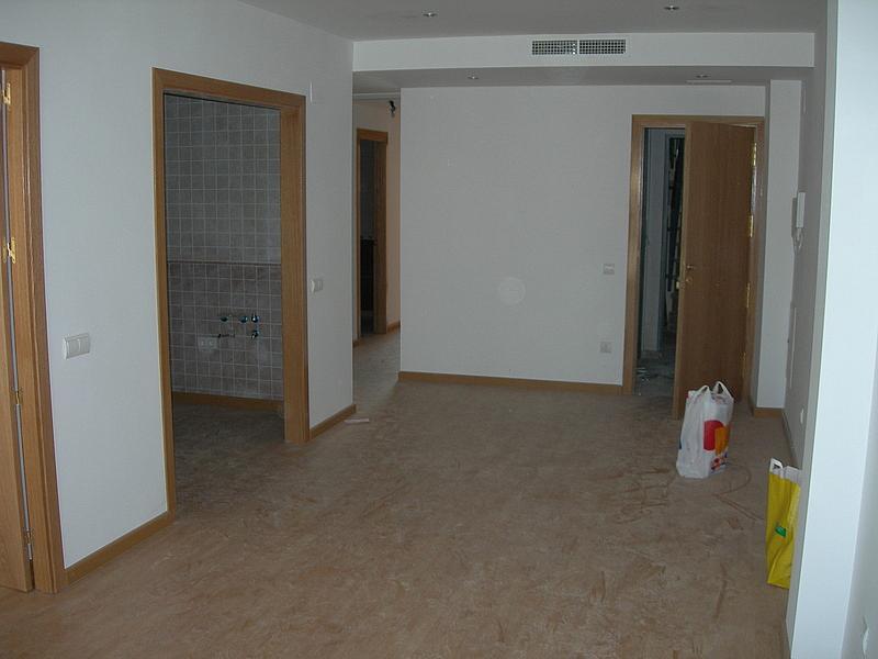 Piso en alquiler en calle Sant Joan, Reus - 217168551