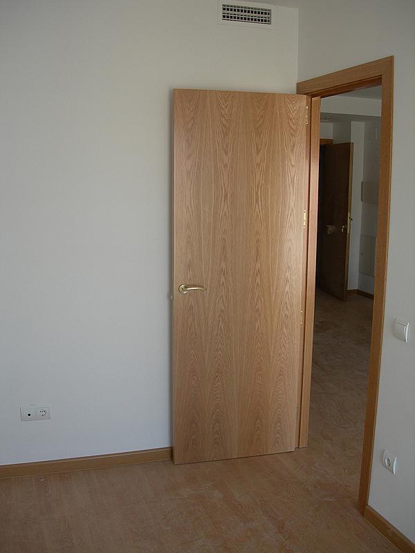 Piso en alquiler en calle Sant Joan, Reus - 217168553