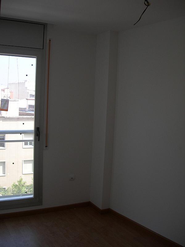 Piso en alquiler en calle Sant Joan, Reus - 217168557