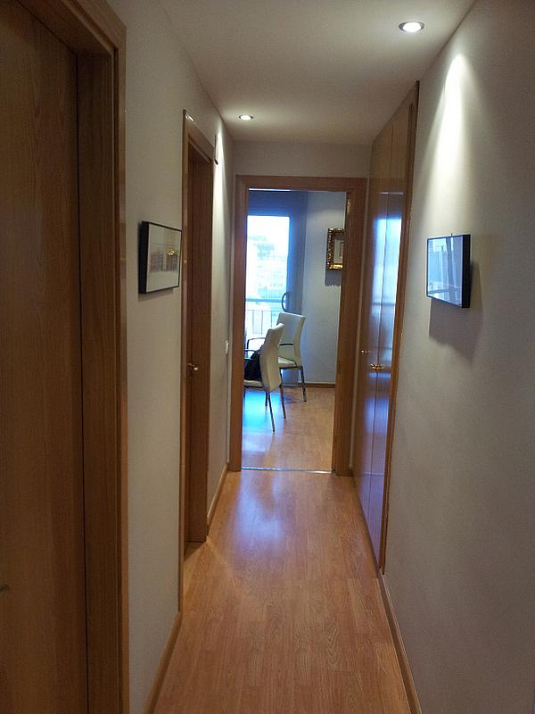 Piso en alquiler en calle Sant Joan, Reus - 217168560