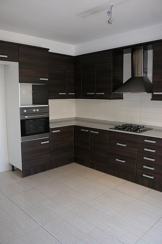 Chalet en alquiler en calle Vilafortuny, Vilafortuny en Cambrils - 239826200