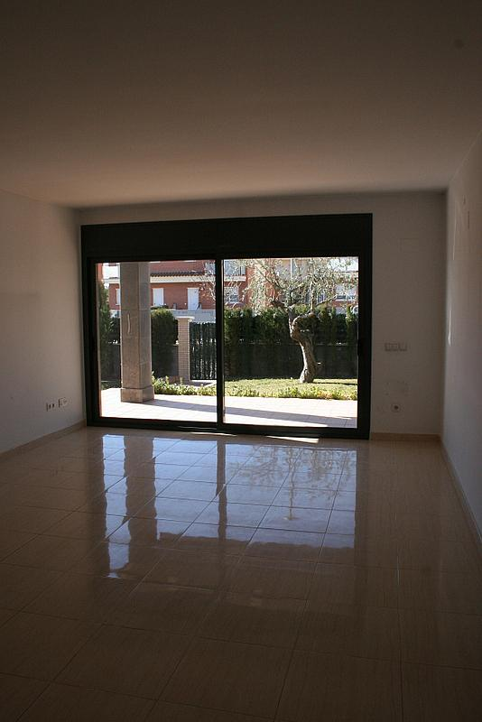 Chalet en alquiler en calle Vilafortuny, Vilafortuny en Cambrils - 239826201