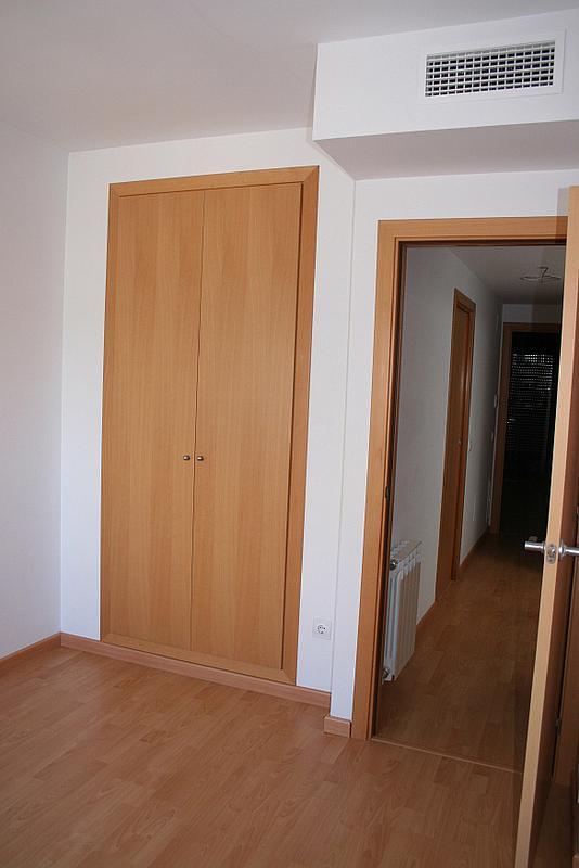 Chalet en alquiler en calle Vilafortuny, Vilafortuny en Cambrils - 239826207
