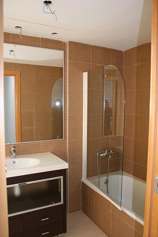 Chalet en alquiler en calle Vilafortuny, Vilafortuny en Cambrils - 239826209