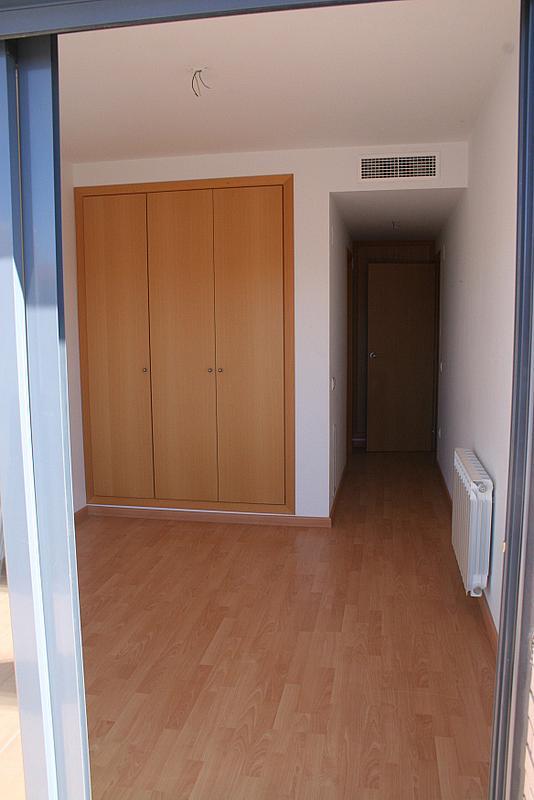 Chalet en alquiler en calle Vilafortuny, Vilafortuny en Cambrils - 239826217