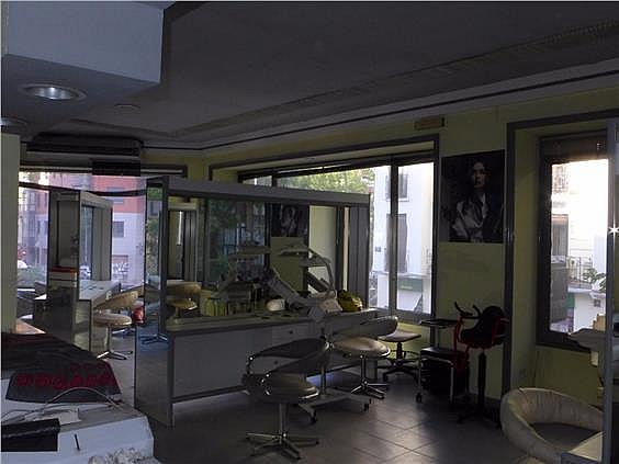 Local en alquiler en calle Santa Engracia, Almagro en Madrid - 330568393