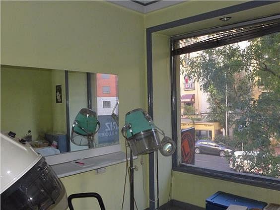 Local en alquiler en calle Santa Engracia, Almagro en Madrid - 330568411