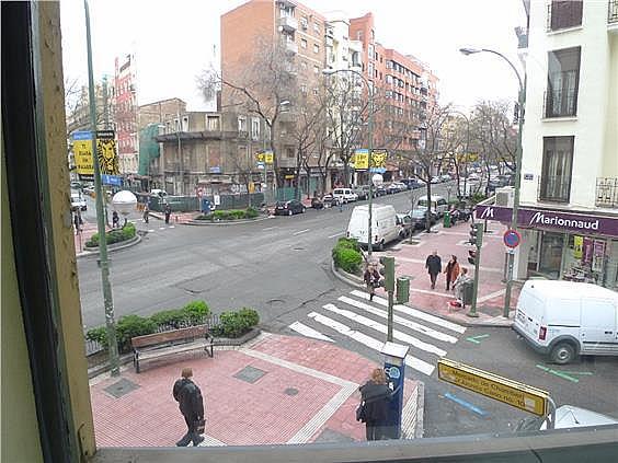 Local en alquiler en calle Santa Engracia, Almagro en Madrid - 330568429