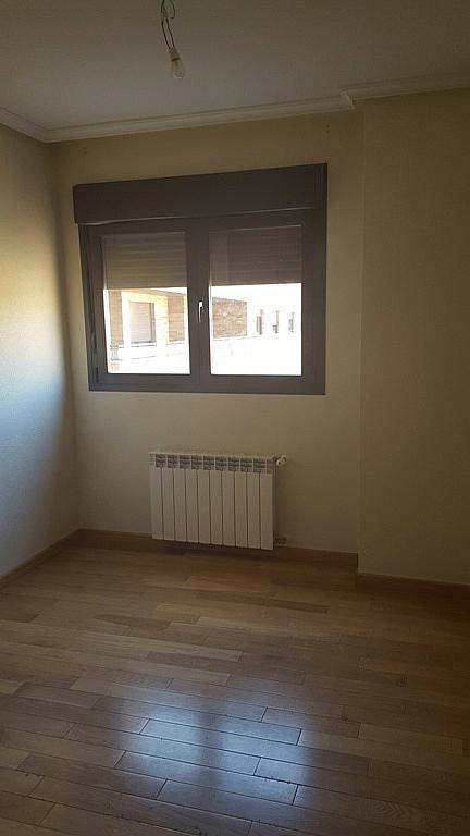 Piso en alquiler en calle Francisc o de Goya, Quiñon en Seseña - 331312428