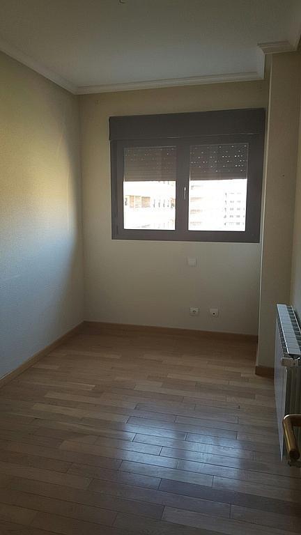 Piso en alquiler en calle Francisc o de Goya, Quiñon en Seseña - 331312439