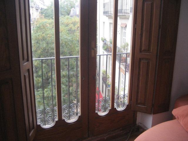 Vistas - Piso en alquiler en calle Tossal, El Mercat en Valencia - 96698949