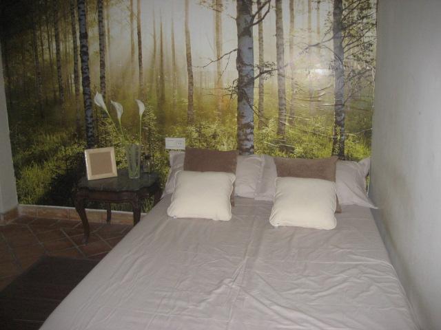 Dormitorio - Piso en alquiler en calle Tossal, El Mercat en Valencia - 96698954