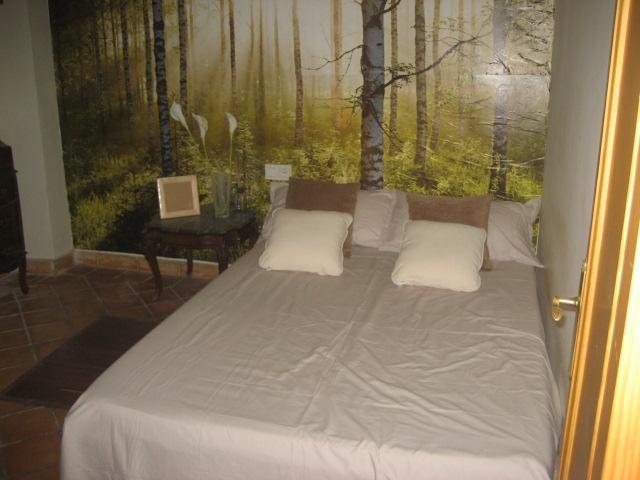 Dormitorio - Piso en alquiler en calle Tossal, El Mercat en Valencia - 96698955
