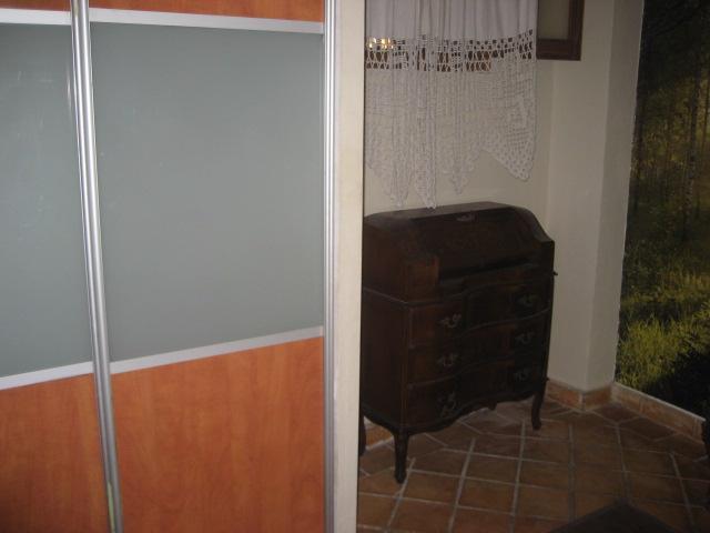 Dormitorio - Piso en alquiler en calle Tossal, El Mercat en Valencia - 96698956