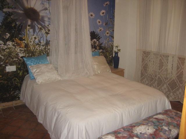 Dormitorio - Piso en alquiler en calle Tossal, El Mercat en Valencia - 96698960