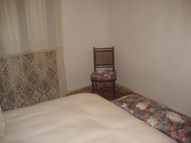Dormitorio - Piso en alquiler en calle Tossal, El Mercat en Valencia - 96698962