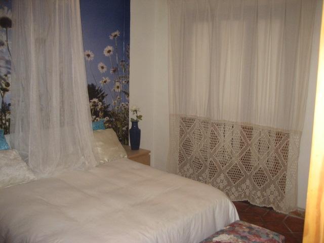 Dormitorio - Piso en alquiler en calle Tossal, El Mercat en Valencia - 96698963