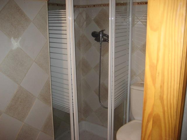 Piso en alquiler en calle Tossal, El Mercat en Valencia - 96698964