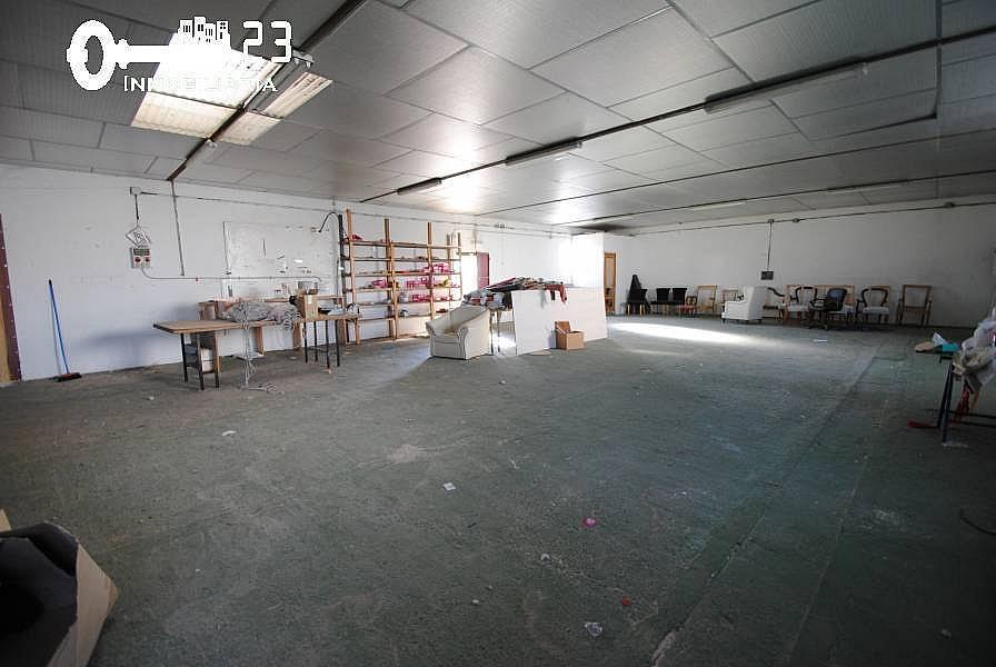 Foto - Nave industrial en alquiler en Carranque - 291542868