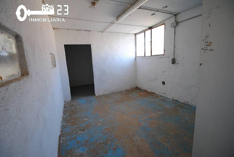Foto - Nave industrial en alquiler en Carranque - 291542913