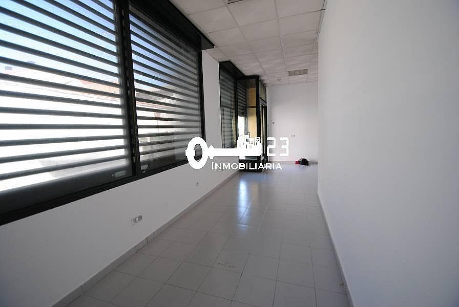 Foto - Local comercial en alquiler en Illescas - 287435234