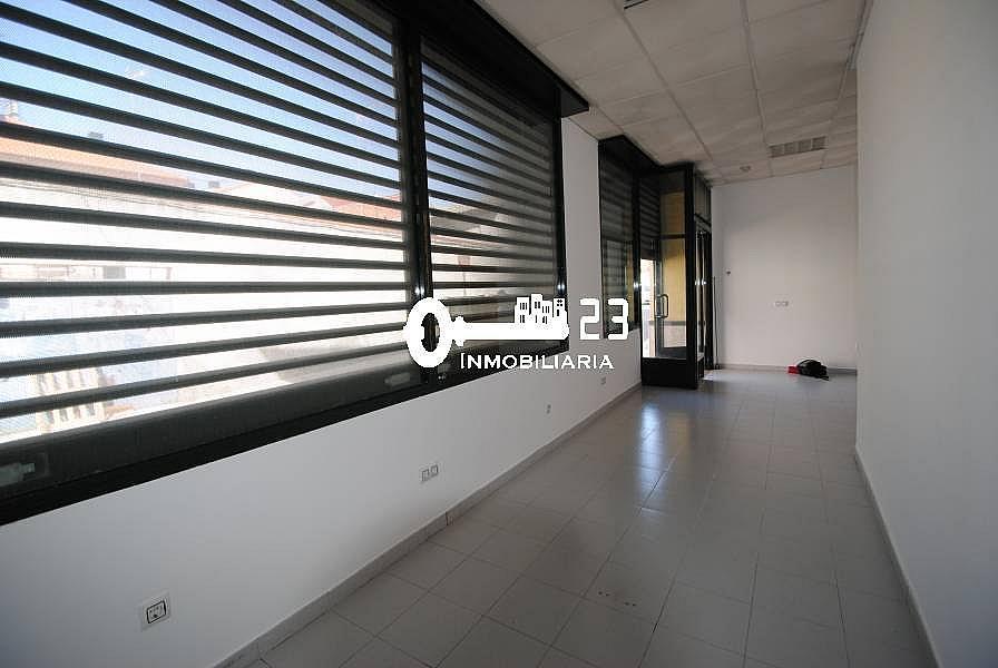 Foto - Local comercial en alquiler en Illescas - 287435237