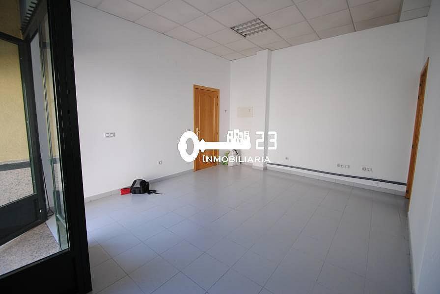Foto - Local comercial en alquiler en Illescas - 287435240