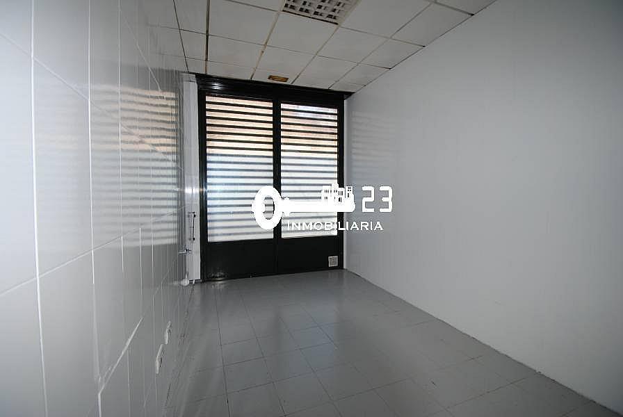 Foto - Local comercial en alquiler en Illescas - 287435243