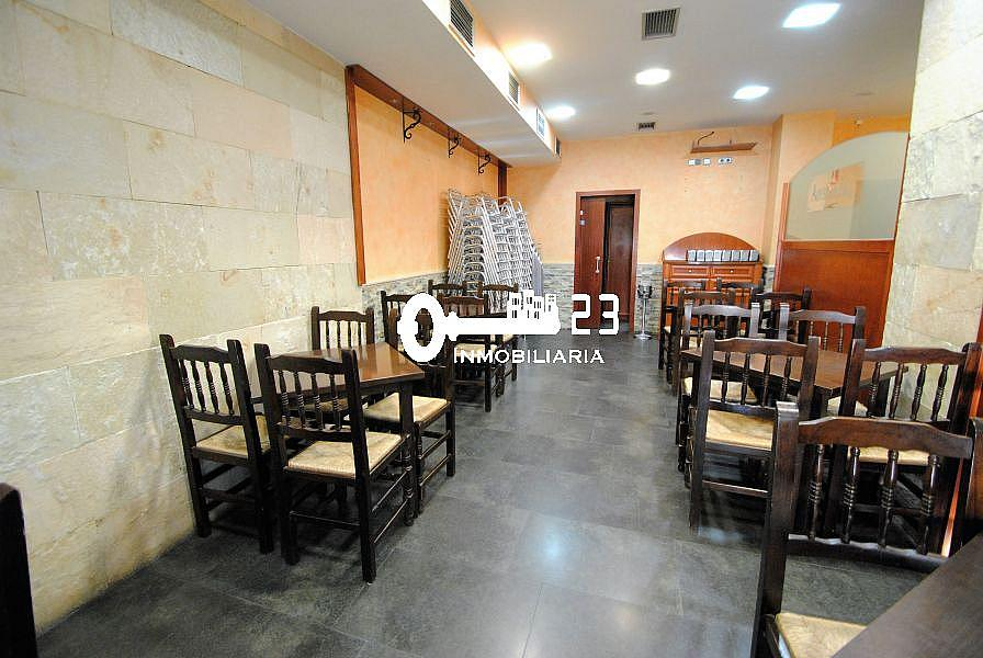 Foto - Local comercial en alquiler en Illescas - 319092679