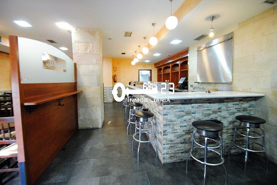 Foto - Local comercial en alquiler en Illescas - 319092682