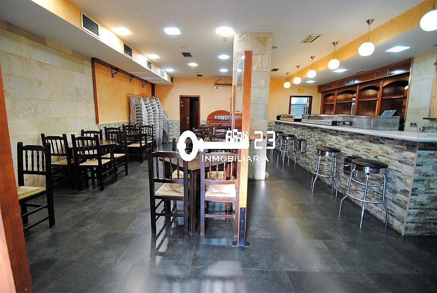 Foto - Local comercial en alquiler en Illescas - 319092685