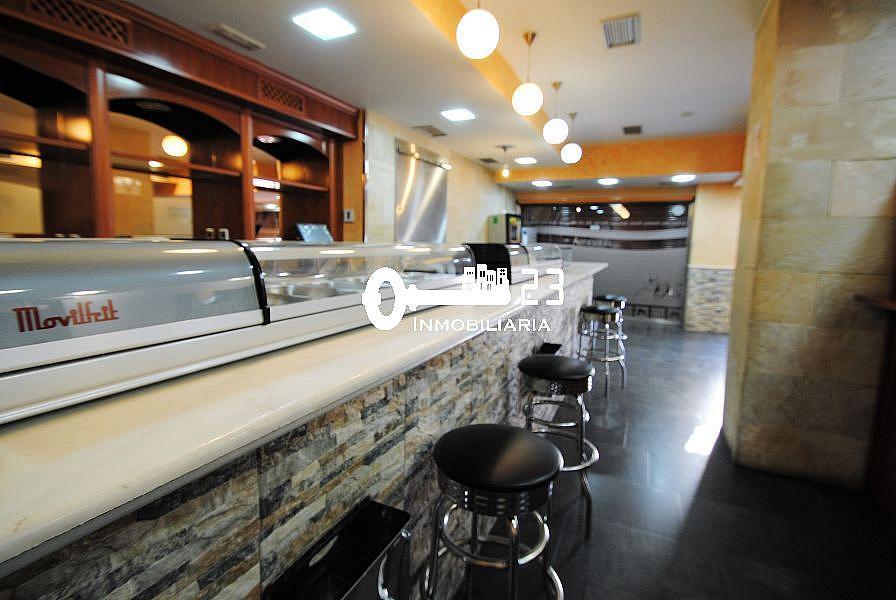 Foto - Local comercial en alquiler en Illescas - 319092688