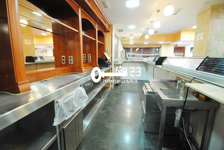 Foto - Local comercial en alquiler en Illescas - 319092691