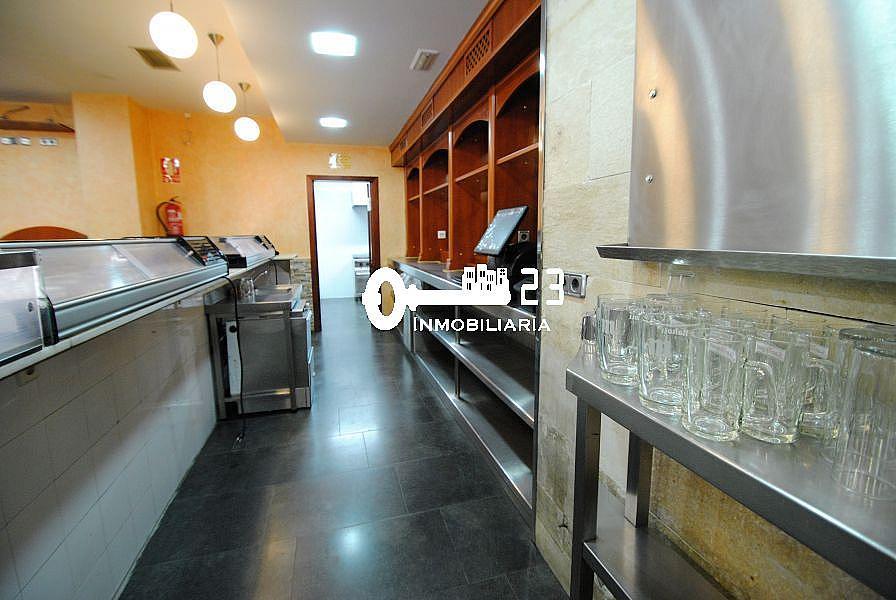 Foto - Local comercial en alquiler en Illescas - 319092694