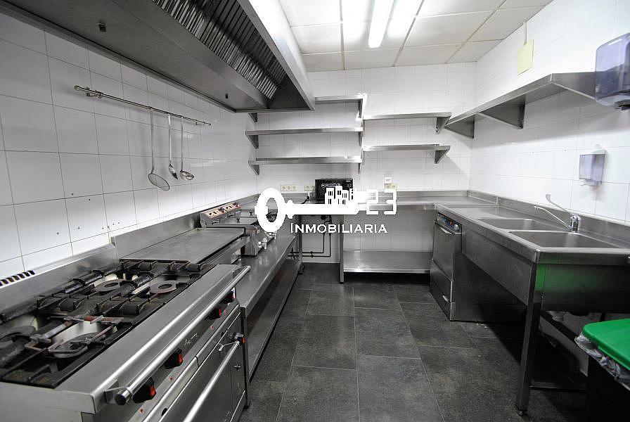 Foto - Local comercial en alquiler en Illescas - 319092697