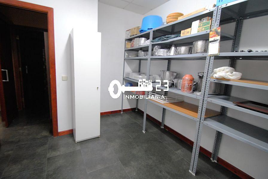 Foto - Local comercial en alquiler en Illescas - 319092703