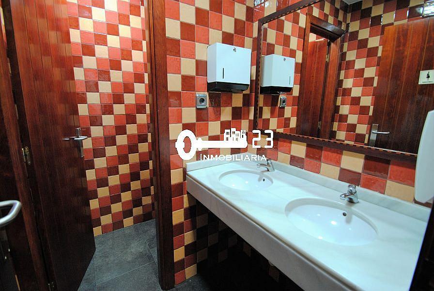 Foto - Local comercial en alquiler en Illescas - 319092709
