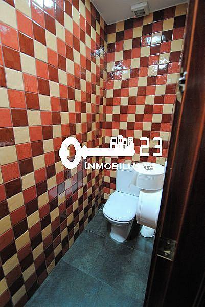 Foto - Local comercial en alquiler en Illescas - 319092712