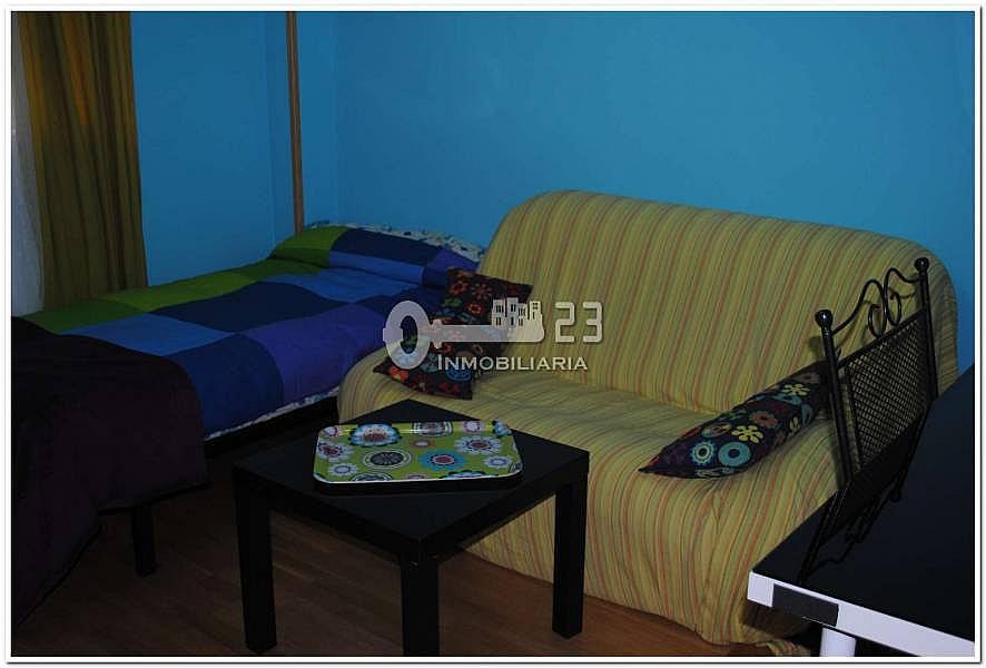 Foto - Piso a compartir en Cubas de la Sagra - 222968509
