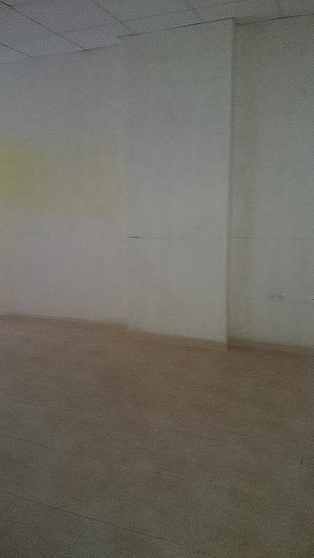 Foto - Local comercial en alquiler en Illescas - 228560187