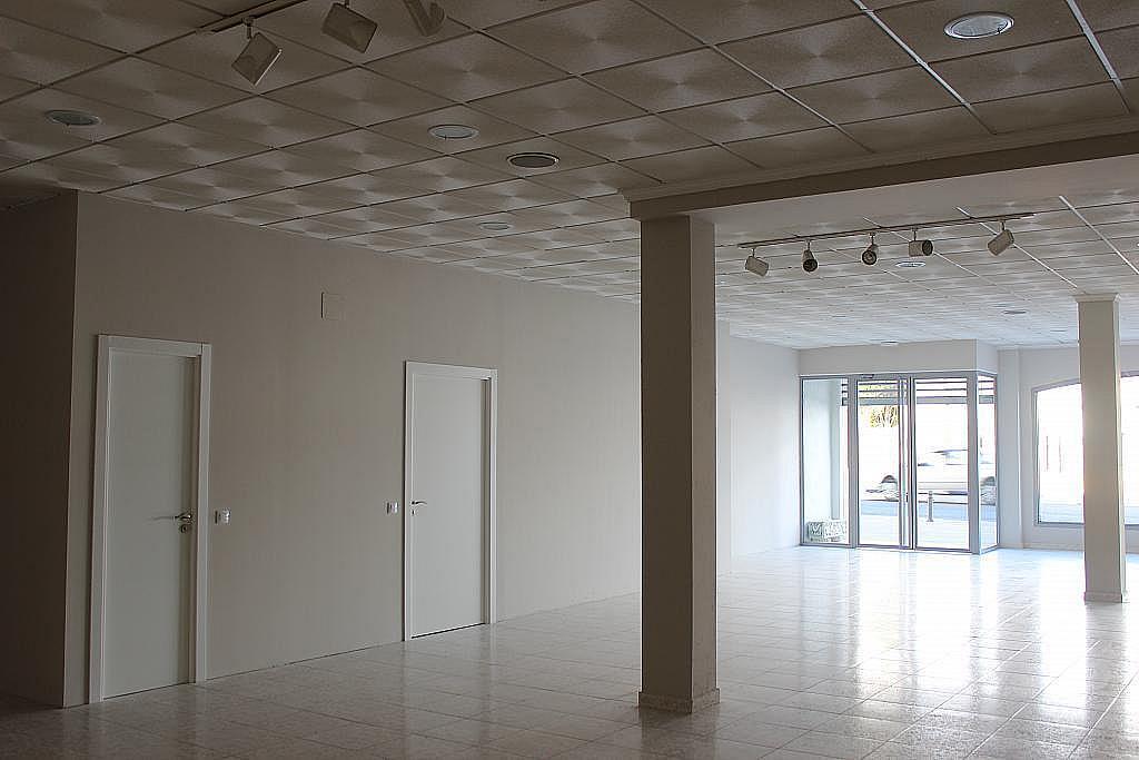 Foto - Local comercial en alquiler en Yuncos - 224979397