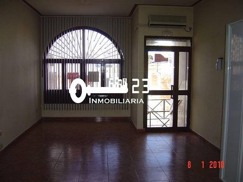 Foto - Local comercial en alquiler en Carranque - 239773751