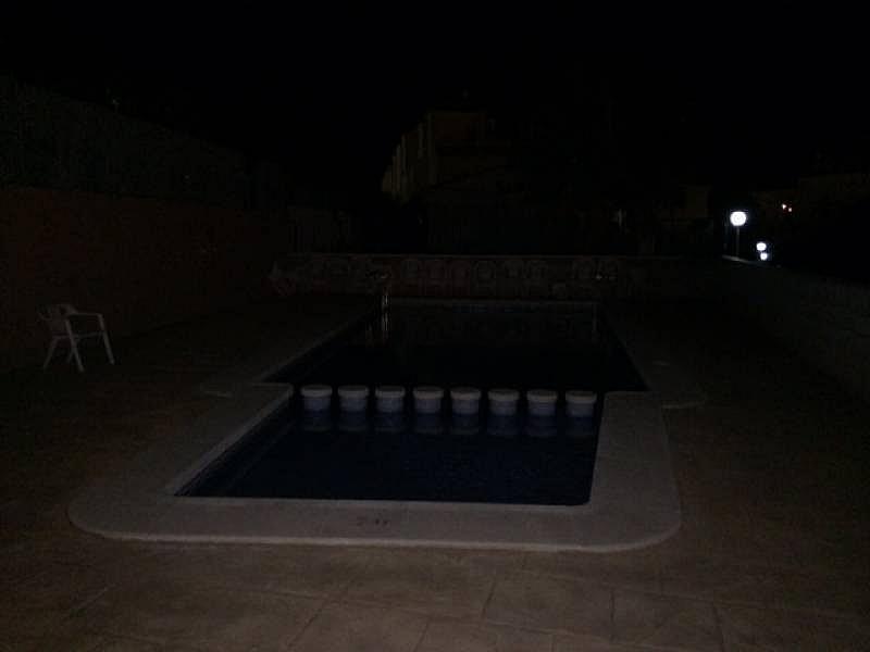 Foto - Dúplex en alquiler en calle La Zenia, Orihuela - 336451654