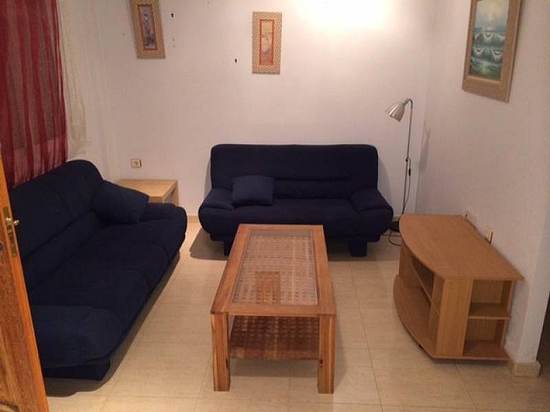 Foto - Dúplex en alquiler en calle La Zenia, Orihuela - 336451663
