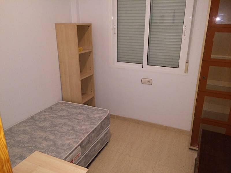 Foto - Dúplex en alquiler en calle La Zenia, Orihuela - 336451669