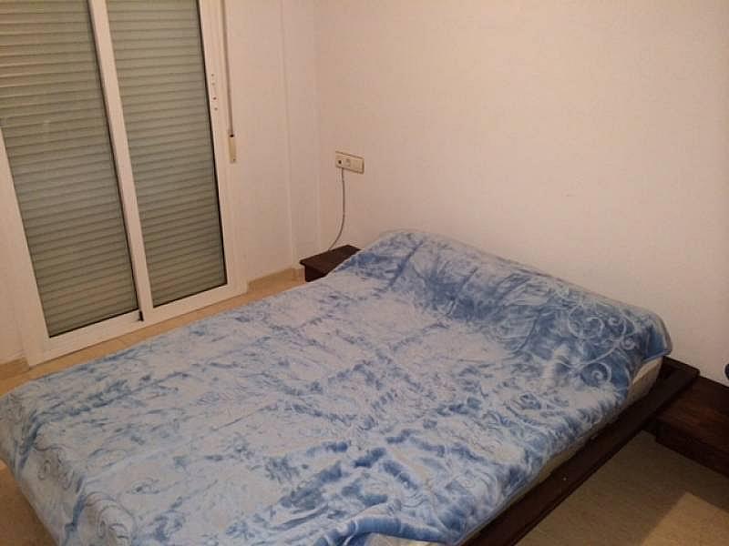 Foto - Dúplex en alquiler en calle La Zenia, Orihuela - 336451672