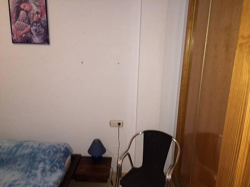 Foto - Dúplex en alquiler en calle La Zenia, Orihuela - 336451675