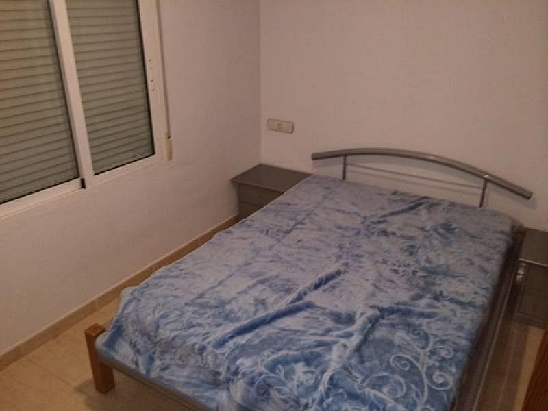 Foto - Dúplex en alquiler en calle La Zenia, Orihuela - 336451678