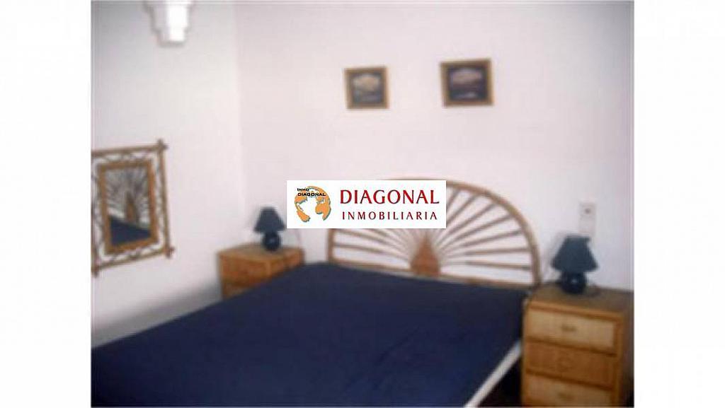 Foto - Ático en alquiler en calle Altabix, Altabix en Elche/Elx - 337549441