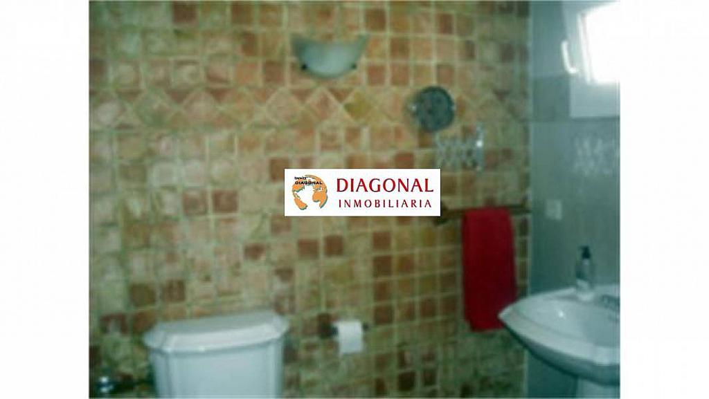 Foto - Ático en alquiler en calle Altabix, Altabix en Elche/Elx - 337549453